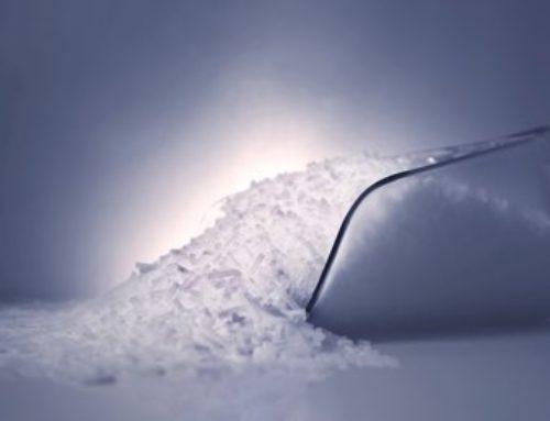 Cold Jet | Dry Ice Technologies